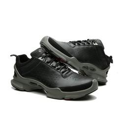 Giày thể thao nam phong cách khỏe khoắn kiểu dáng mới lạ