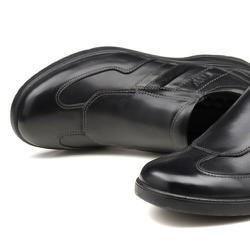 Giày tây chất liệu bền hợp thời trang