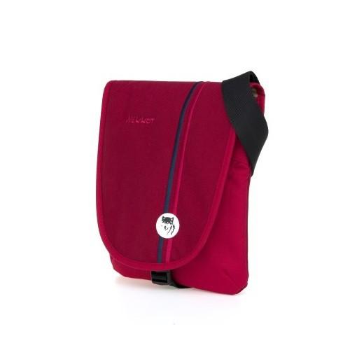 Túi đựng tablet Mikkor Betty Tablet Dark Red - 3974315 , 3477799 , 15_3477799 , 290000 , Tui-dung-tablet-Mikkor-Betty-Tablet-Dark-Red-15_3477799 , sendo.vn , Túi đựng tablet Mikkor Betty Tablet Dark Red