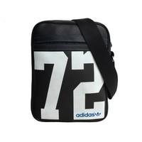 Túi đựng Ipad 72 Bag Black