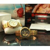 Đồng hồ thời trang nam 100