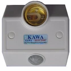 ĐUI ĐÈN CẢM ỨNG SS68B KAWA