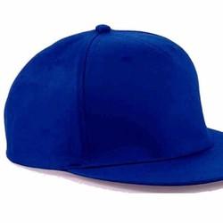 Nón snapback mũ nam nữ hiphop CS3