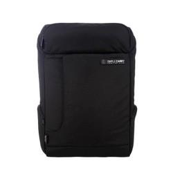 Balo laptop Simplecarry K7 Black