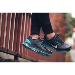 Giày thể thao nam nâng dáng cực đẹp - siêu KHUYẾN MẠI