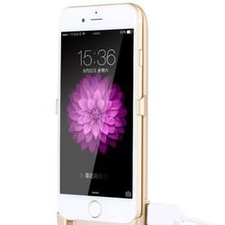 Pin dự phòng kiêm ốp lưng iPhone 6 Plus