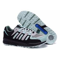 Giày thể thao nâng dáng kiểu dáng mới phong cách mới