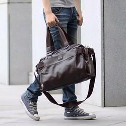 Túi xách nam du lịch –TX5