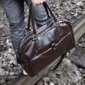 Túi xách da du lịch –TX7