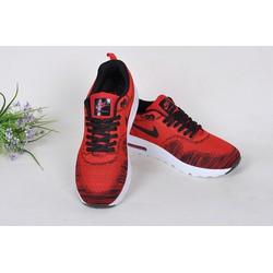 Giày thể thao nâng cao sưc khỏe chất liệu bền đẹp rất phong cách