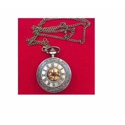 Đồng hồ quả quýt La Mã