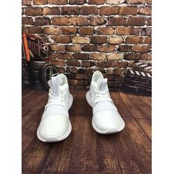 Giày bốt nam cổ cao siêu HOT - siêu KHUYẾN MÃI