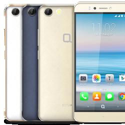 Điện thoại di động Q mobile - Q Vita S
