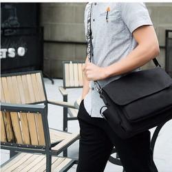 Túi đeo chéo nam đi học