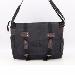 Túi vải đi học –TV15