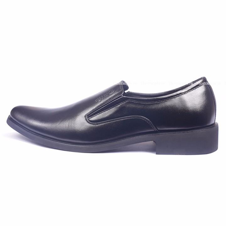 Giày da công sở sang trọng 8
