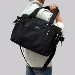 Túi xách nam kiếu du lịch –TX6