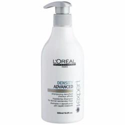 Dầu gội LOreal Density Advanced chăm sóc tóc rụng 500ml