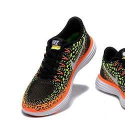 Giày thể thao nam giày cũng biết đi