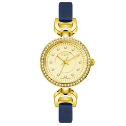 Đồng hồ Nữ JULIU cuốn hút