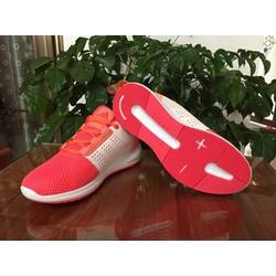 Giày thể thao nam kiểu dáng mới NEW