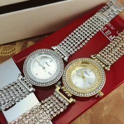 đồng hồ cao cấp cực đẹp giá rẻ