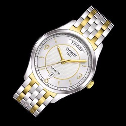 Đồng hồ kim nam quý phái chống chầy chống nước máy nhật DVD01