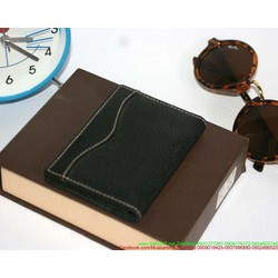 Ví đựng card thiết kế đơn giản tiện dụng cho bạn VINA48