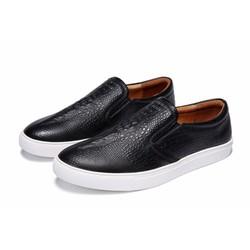 Giày mọi nam siêu nhẹ siêu tiện dụng mới