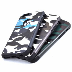Ốp lưng bộ đội cho Iphone 4 5 6 6Plus