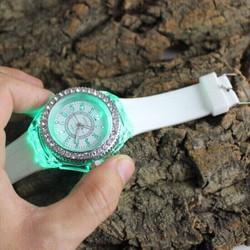 Đồng hồ teen đèn led