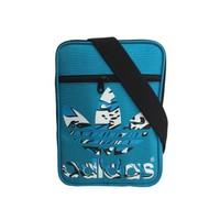 Túi đựng Ipad Trefoil S Pale Blue