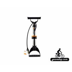 Bơm xe đạp để nhà hay cửa hàng đa năng CMP-609 - YXD-4128