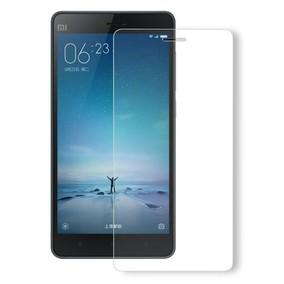 Miếng dán cường lực Xiaomi Mi4 - trong suốt 1