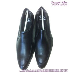 Giày tây nam công sở phong cách sành điệu sang trọng GDNHK94