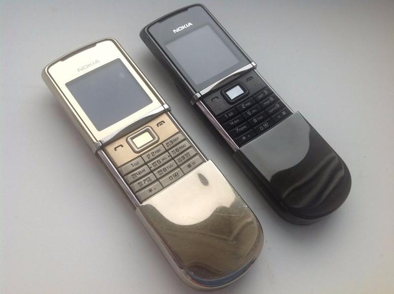 Nokia 8800 8