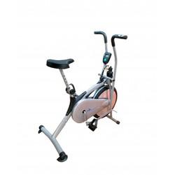 Xe đạp tập thể dục MO2060