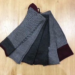 Vớ, Tất Kenneth Cole New York Mens Dress Socks 6 đôi, mẫu 1