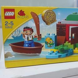 tQ8thA simg 2ca72f 607 607 0 0 cropf simg b5529c 250x250 maxb Bộ đồ chơi hiệp sĩ Axl Lego Nexo Knights