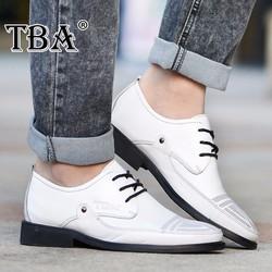 Giày nam sang trọng đẳng cấp quý phái nhất