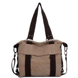 Túi xách túi đeo chéo nam nữ