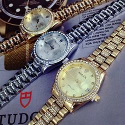 đồng hồ cao cấp chống nước 3atm giá rẻ bền