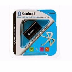 USB bluetooth 810 Biến Loa Thẻ Nhớ Thành Loa Bluetooth