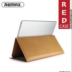 BAO DA IPAD REMAX DA THẬT- EASY CASE GHẬP 3