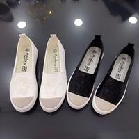 Giày mọi in hình hàng nhập - LN315