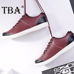 Giày tây phong cách thời trang nam siêu HOT nhất hiện nay
