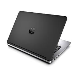 Laptop HP ProBook 640 G1 govnn.vn