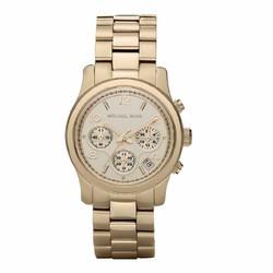 Đồng hồ nữ cao cấp 20245