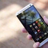 ĐIỆN THOẠI HTC M7