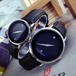 đồng hồ đôi cao cấp giá rẻ chống nước